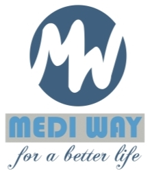 Medi Way